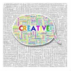5 Easy Ways to Get Creative with Your Text