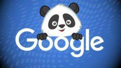 How Will Google's Panda 4.0 Affect You?