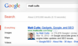 Google Announces the End of Author Photos in Search: How This Affects Your Business