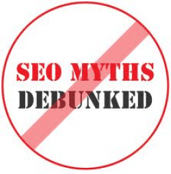 SEO MYTHS Busted by Branded Innovation (Part Two)