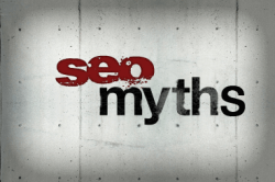 SEO MYTHS Busted by Branded Innovation (Part One)
