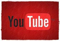 How to Drive Traffic to Your YouTube Videos