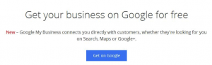 googlemybusiness2