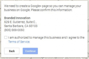 googlemybusiness5