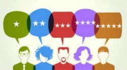 10 Ways to Encourage Customer Reviews Online
