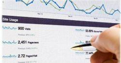 Analyze Analytics To Increase Conversion Rate
