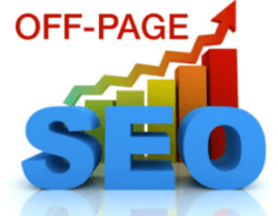 The Basics of Off-Page SEO