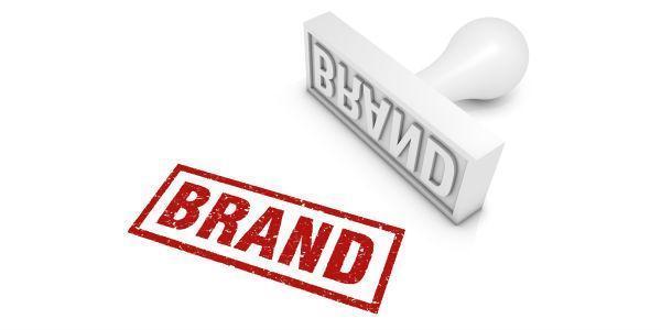 Branded-Innovation-Branding