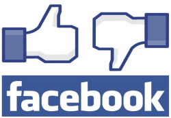 Facebook Factory: The Steps Behind Building The Perfect Facebook Page (Part 2)