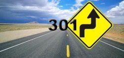 301 Redirect or Canonical? Follow the Right Direction