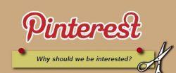 Ignoring Pinterest? Ignoring Influence
