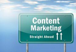 The Guide to Becoming a Content Marketing Guru
