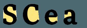 Apertures-typography