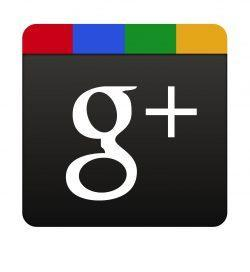 Going for Gold with Google Plus: Learn What Google Plus Can Do For You (Part 2)