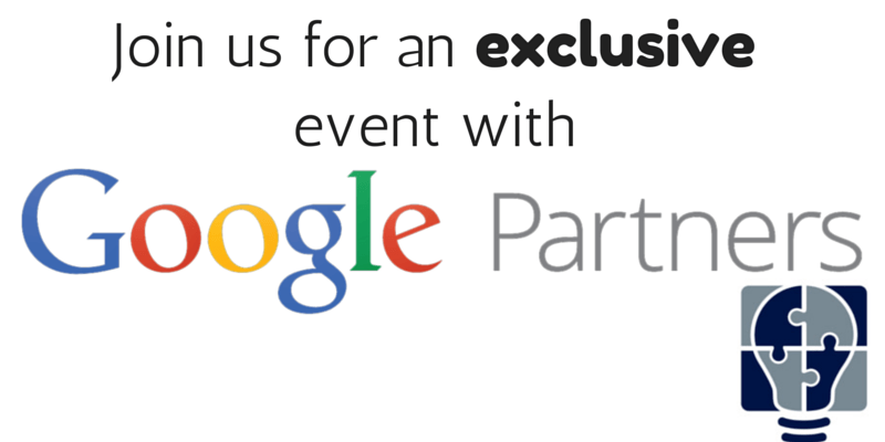 Google-Partners-Event