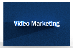 Online Video: The New Face of Content Marketing