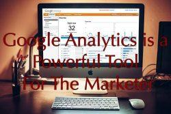 Using Google Analytics Conversions Reports to Boost Conversion Rates