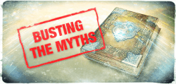 SEO MYTHS Busted by Branded Innovation (Part Three)