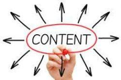 Content Marketing: Know What Your Audience Wants