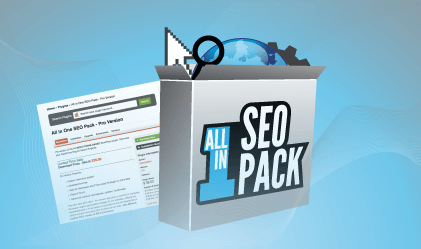 e29ee All-In-One-SEO-Pack-Pro