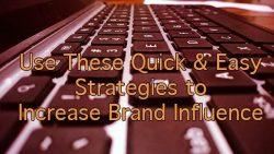 7 Mini-Marketing Campaigns To Help Your Brand Along