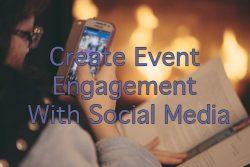 How To Align Event Marketing With Social Media