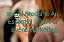 Tips On Creating A Successful Event Marketing Campaign