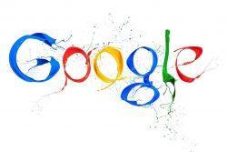 Google Authorship 101