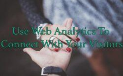 How to Increase Online Sales Using Web Analytics