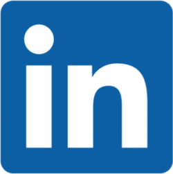 LinkedIn Tips for Businesses