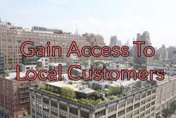 5 Tips For Successful Local SEO