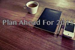 Prepare For Local SEO in 2015