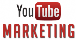 6 Ways to Use YouTube as a Marketing Tool to Improve Sales
