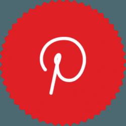 Pinterest Messaging for Marketing