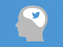 The Psychology of Twitter Engagement: How to Get Others to Click on That Tweet