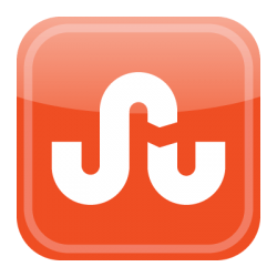 How to Market Your Business on StumbleUpon