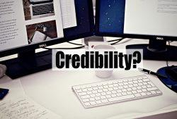 10 Ways to Build Website Credibility