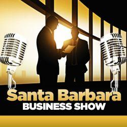 Santa Barbara Business Show: 005 – Audible Yoga