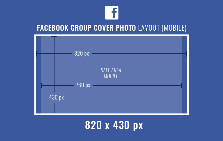 how to get back your group on facebook