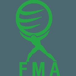 Fitness Marketing Alliance Logo