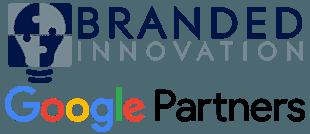 Branded Innovation